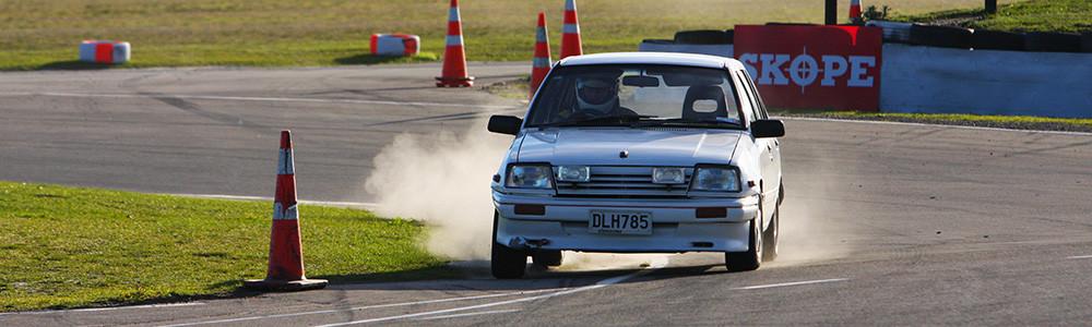 Best Cars For Autocross >> Autocross Mike Pero Motorsport Park