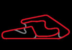 Circuit_GP-01