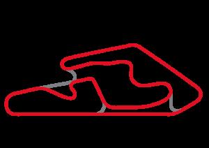 Circuit_GP-02