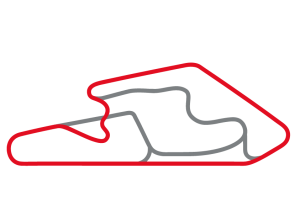 Circuit_GP-03