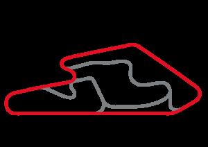 Circuit_GP-04