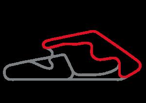 Circuit_GP-05