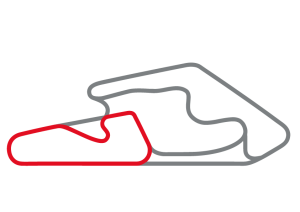 Circuit_GP-06